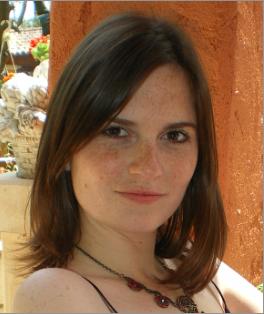 Magali Guaresi